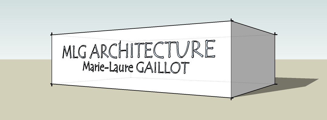 MLG Architecture